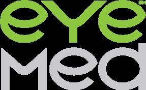 eyemedlogo3